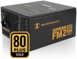 SilentiumPC Supremo FM2 750W Gold (SPC169)