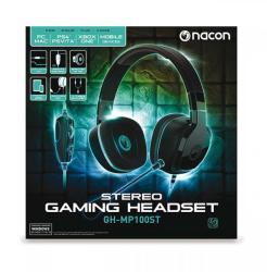 NACON GH-MP100ST