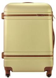 410fbbd607673 Vásárlás: Pierre Cardin Bőrönd - Árak összehasonlítása, Pierre ...