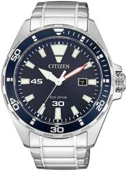 Citizen BM7450