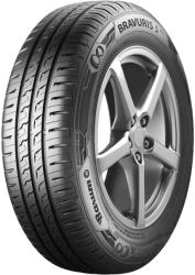 Barum Bravuris 5HM 215/65 R17 99V