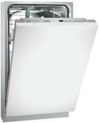 AEG F 65402 VI0P