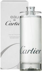 Cartier Eau de Cartier EDT 5ml