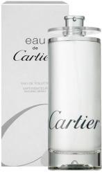 Cartier Eau de Cartier EDT 5ml