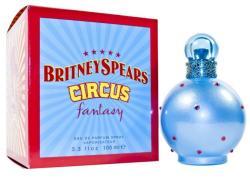 Britney Spears Circus Fantasy EDP 100ml