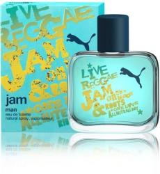 PUMA Jam Man EDT 60ml