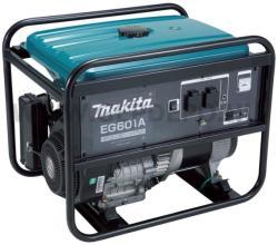 Makita EG601A