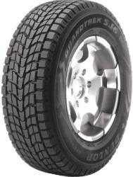 Dunlop Grandtrek SJ6 275/70 R16 114Q