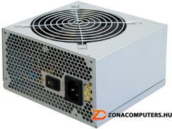 Chieftec 600W CTG-600-80P