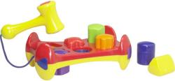 Playshoes Potriveste Formele