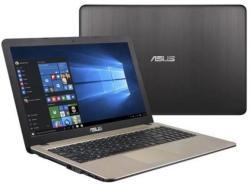 ASUS VivoBook 15 X540NA-GQ129T