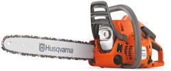 Husqvarna 120 Mark II (967861903)