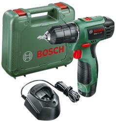 Bosch EasyDrill 1200 (06039A210E)