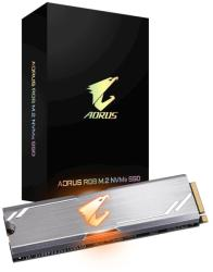 GIGABYTE 256GB GP-ASM2NE2256GTTDR