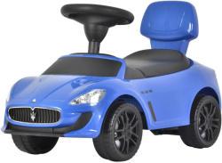 Buddy Toys Maserati 5132