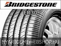 Bridgestone Turanza ER30 285/45 R19 107V