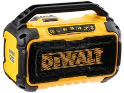 Dewalt DCR011-XJ