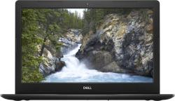 Dell Vostro 3580 N2072VN3580EMEA01_2001_HOM