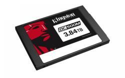 Kingston 3.84TB SEDC500R/3840G
