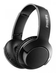 Philips SHB3175