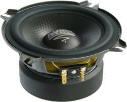 Audio System EX 130 SQ