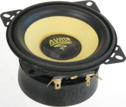 Audio System AS 100 C