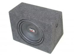Audio System MX 10 Plus ZD