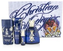 Christian Audigier Christian Audigier for Men EDT 100ml