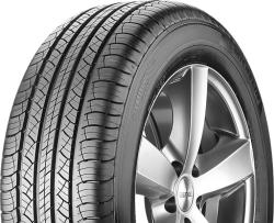 Michelin Latitude TOUR HP 265/60 R18 110H