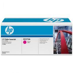 HP CE273A
