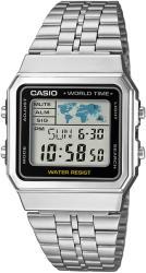 Casio A500W