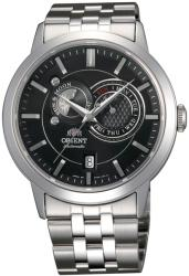Orient FET0P002
