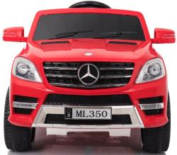 Beneo Mercedes-Benz ML350