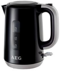 AEG EWA3300