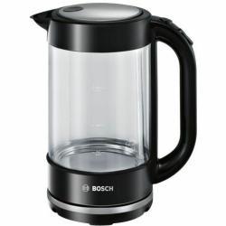 Bosch TWK70B03