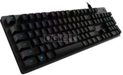 Logitech G512 Carbon (920-008)