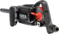 YATO YT-09611