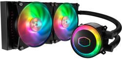 Cooler Master MasterLiquid ML240R RGB CM (MLX-D24M-A20PC-R1)