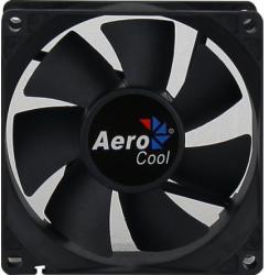 Aerocool Dark Force 80mm (EN51318)