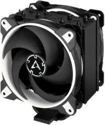 ARCTIC Freezer 34 eSports DUO (ACFRE00060A/61A/62A/63A/74A/75A)