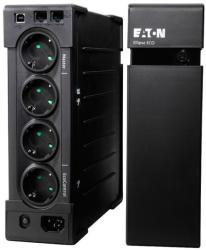 Eaton Ellipse ECO 650 USB DIN (EL650USBDIN)