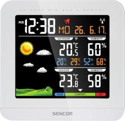 Sencor SWS 5600