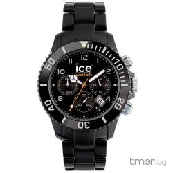 Ice Watch Ice-Chrono