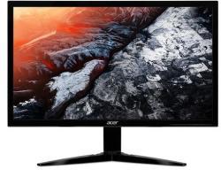 Acer KG241QPbiip (UM. UX1EE. P01)