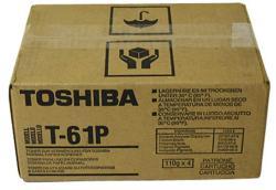 Toshiba T-61p