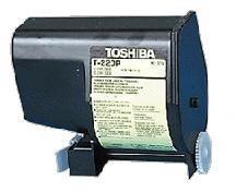 Toshiba T-220p