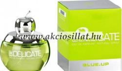 Blue.Up Be Delicate EDP 100ml