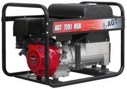 AGT AGT 7201 HSB R16