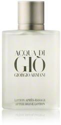 Giorgio Armani Acqua Di Gio pour Homme 100ml