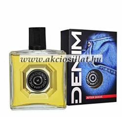 Denim Original 100ml